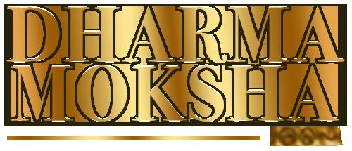Pelatihan Bisnis Online | Dharmamoksha