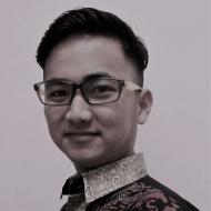 Chandra Xu